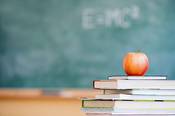 [假期教师普通话培训心得体会]假期教师普通话培训心得体会集萃
