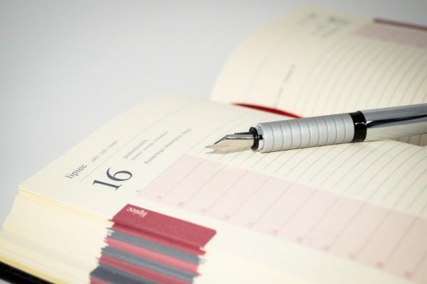 合同法全文|合同法学习心得【2篇】