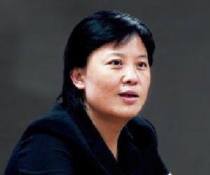 保利地产董事长宋广菊: 多元发展擘画新未来