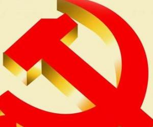 党支部组织委员竞选稿
