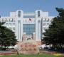 东北师范大学邮箱