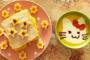 good猫早餐还在运营吗