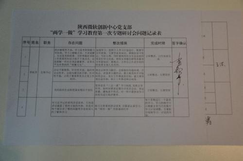 教师礶at奔焓觩roblem清单及整改措施三篇