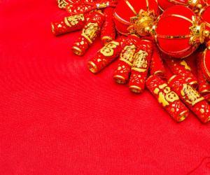 2020新年春节要红包祝福语3篇