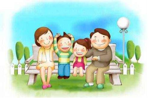 家庭教育心得体会