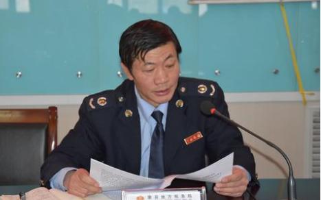 2019年乡镇年轻干部现状调研报告