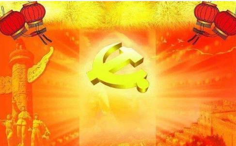 2020年党支部党建工作计划表3
