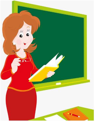 2020年春新人教版部编本六年级下册语文教学plan及进度安排