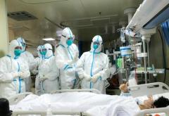 2020年医院感染管理工作计划3