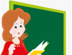 2020教师直播课教学心得和网课教学总结与反思