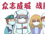 医院新型冠状病毒疫情应急预案