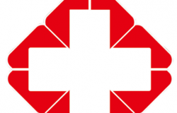 医院行风建设工作实施方案