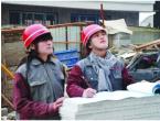 土石方开挖的施工方案