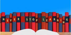 2020教师年度考核总结简洁