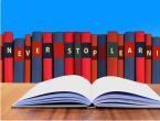 高考小说答题模式:高考小说阅读题答题模板