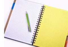 中期检查表指导老师意见怎么写三篇