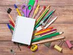 大学生职业生涯规划书4000字