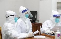 大学生防控冠状肺炎疫情心得体会5篇最新