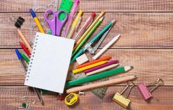 大学生创新创业项目策划书