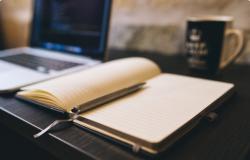 大学生社会实践报告3000字范文最新