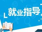 2020大学生职业规划书