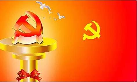 中国特色社会主义有很多特点和特征但最本质的特征是
