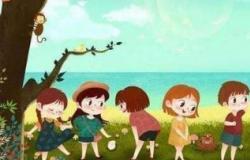 防溺水班会活动记录表