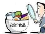 食品安全问题论文3篇