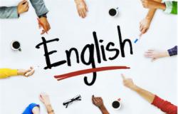疫情期间五年级英语线上教学工作总结2020