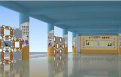 特色校园文化建设方案