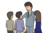 小学一年级语文班主任工作总结3篇