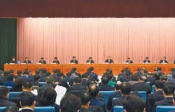 学习贯彻习近平新时代中国特色社会主义思想民主生活会对照检查材料3篇