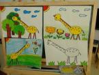 小班语言领域教案3篇