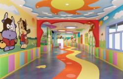 幼儿园2019年工作总结和2020年工作安排三篇