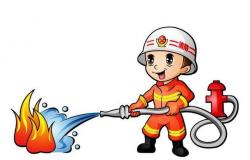 消防安全管理制度三篇