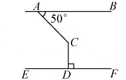 上学期期末数学科组工作总结范文三篇