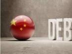 财政局政府性债务风险工作预案