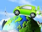 中国新能源SWOT分析3篇