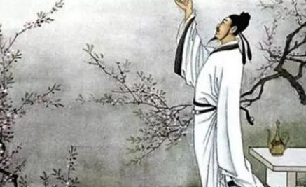 """""""愿将腰下剑,直为斩楼兰""""出自唐代诗人李白的()。"""