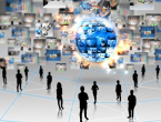 互联网时代的品牌营销战略论文3篇