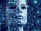 人工智能论文3000字三篇