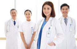 2020年医师节活动策划