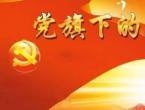 2020农村书记脱贫攻坚表态发言