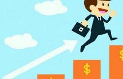 销售管理工作中的激励原则与措施三篇