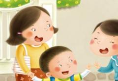 幼儿代表简单发言稿