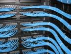 网络综合布线工程合同范本