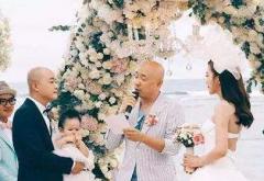 结婚证婚人证词长辈篇_结婚证婚人证词 结婚证词大全