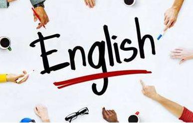 英语作文写作能力的重要性the importance of writing ability and三篇