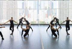 舞蹈工作室合作协议