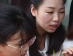 2020宝宝满月祝福语温馨3篇